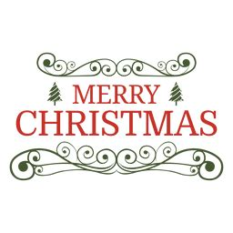2017 Merry Christmas in Different Languages, Ways to